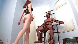 Helpless Balls 2 MP4