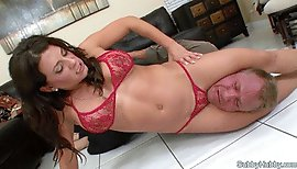 Saving Our Marriage 2 (Leena Sky) MP4